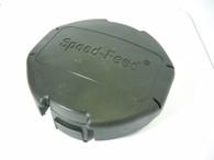 Shindaiwa Echo Speed Feed 450 Head Cover Bump knob NEW 2882007390