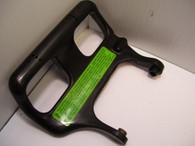 Stihl Chainsaw 009 010 011 012 Chain Brake Handle  used