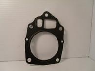 Robin Subaru Makitia  Engine Head Gasket 247-15001-13 247-15001-23 EH30 EH34 New OEM