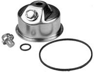 Honda Engine Float Bowl  10866 GX240 GX270 GX340 GX390 GXV270 GXV340  GXV390 NEW aftermarket