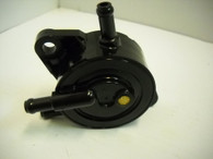 Kohler Kawaski Briggs MIKUNI Fuel Pump 10875 NEW