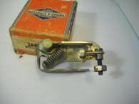 Briggs & Stratton Engine Points Breaker 298185 19D 23D 233400 24300 NOS