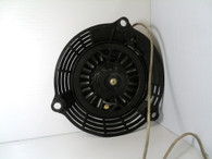 Honda Engine GCV160 GCV160A Recoil starter  Used