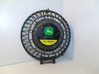 Homelite John Deere Blower Fan SCREEN BH25 25LE BH30 UT08055 UT08094 UT08112 Used