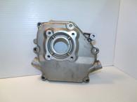 DeWalt LONCIN Ind Engine DW168F Sump USED