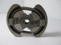 Poulan Chain Saw Clutch used 530 014949 1950 2175