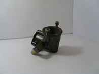 Tecumseh Craftsman Engine H60 HH60 H70  6 7hp  intake Elbow  34609 143.726012 143.626292 USED