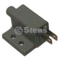 Husqvarna AYP safety Interlock Switch 109869X  539923408  430-409