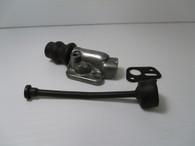 McCulloch Manual oil pump kit 91507 SP60 SP81 NOS