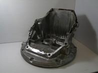 Honda Engine GCV160 GCV160A OIL SUMP 11300-ZM0-811 Used