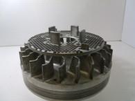 Honda Engine GCV160 GCV160A FLYWHEEL 31105-ZM0-000  Used