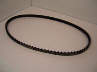 Honda Engine GCV160 GCV160LA Cam Belt  Used