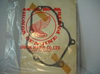 Honda Gasket 11363-VM6-000 / 11363-VM6-306 TRX125 ATV Motorcycle