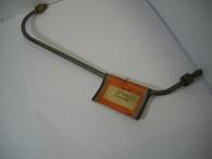 Briggs & Stratton Fuel Pipe 299445 NOS
