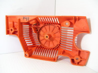 Husqvarna Chainsaw 36 41 136 141 Starter RECOIL Bare used
