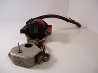 Lombard Chainsaw comango AP42 AL42 ignition Magneto Used
