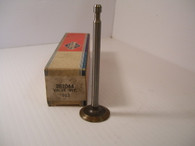 BRIGGS & STRATTON Engine Intake Valve 261044 102000 130200-132400 133200 and 135200  4 and 5 HP  5HP  I/C  NOS