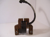 Briggs & Stratton Quantum Ignition Coil 802574 493237 Fits model 121700 thru 126700 Good used