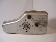 Briggs & Stratton Quantum Muffler w/ bolts 692038 Good used