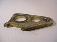 Lawn Boy Lawnboy Toro rear wheel Pivot RH 108-9343 10672 10673 10685 10686 10687 10695 10696 10697 10995 10997 USED