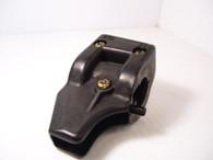 Shindaiwa  Trimmer 22f  22t 22  HomePro Trigger Holder  USED