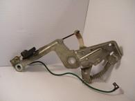 Tecumseh Engine Lawn boy Brake bracket 36568  TVS115 Good Used