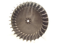 "Echo Blower ""grey"" PB200 PB 200 Impeller  Used"