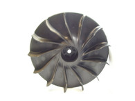 Husqvarna Blower Impeller Fan 125 125B 125bvx USED