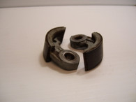 Stihl Trimmer CLUTCH shoes  FS80AVE 80E 80RE 80AVRE