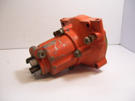 Stihl Trimmer Drum w/ housing  FS90 Used