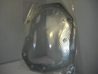 Kohler Engine Head gasket 45 041 17 K341  M16  NOS