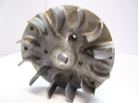 STIHL Trimmer FS 48 52 56 62 66 Flywheel used