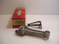 Briggs & Stratton Connecting rod 294300 010 2hp 60102  NOS