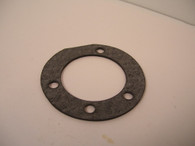 Kohler Engine GASKET AIR CLEANER Magnum 4504107 45 041 07 M10 M12 M14 K301 NEW