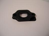 Honda Engine GCV160 GCV160LA Intake manifold Plastic Used