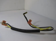 Poulan Chainsaw  Wire Harness 530057943 3314 3416 3516 4018 4218 used