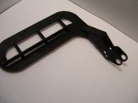 Shindaiwa Chainsaw 300 360 377 Chain Brake Handle Used