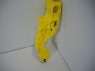 MCCULLOCH Chainsaw Chain Brake LEVER 110 120 130 140 155 165 EB 2.0