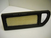 Briggs & Stratton Air Filter 697153 698083 10184 AVS Models NEW