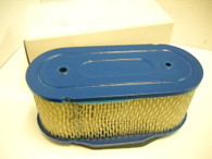 Kawasaki Engine Air FIlter 11029-7002 11013-7010 9584 New 19 to 25hp