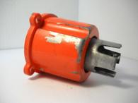 Stihl Trimmer FS80AV (old fs80) AV Shaft Mount  Used