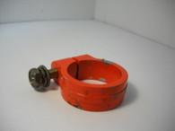 Stihl Trimmer FS80AV (old fs80) Shaft Collar Used