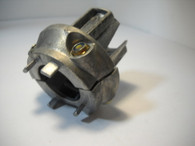 Ecfo Olympic Emak trimmer 8725 8726 Shaft Collar Used
