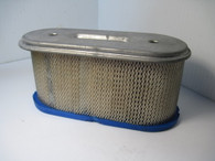 Briggs & Stratton Air Filter #491021 261700  260700 Series 12.5 & 14 HP Vanguard Engines