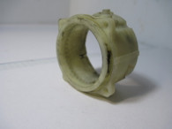 Craftsman Ryobi Cordless Drill Driver Housing w/ ring gear plastic  937113400 973113050
