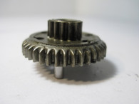 """Craftsman Ryobi Cordless Drill Driver Metal Drive Gear """"B""""  937113400 973113050"""