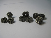 Craftsman Ryobi Cordless Drill Driver Gear SET 937113400 973113050