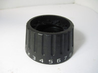 Skil Cordless Drill Torque Adjust Collar HD 2645 2745 Used