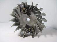 Echo  Chainsaw FLYWHEEL A409000272 CS 370 400 CS370 CS400 Used