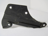 Poulan / Pro Chainsaw Chain Brake Spring Cover 220 221 260  Used